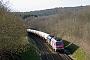 """Alstom ? - LINEAS """"75019"""" 25.01.2020 Errevet [F] Vincent Torterotot"""