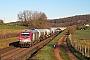 """Alstom ? - LINEAS """"75019"""" 01.04.2021 Errevet [F] Vincent Torterotot"""