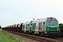 "Alstom ? - SNCF ""475020"" 19.07.2007 St-Josse [F] Theo Stolz"