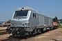 "Alstom ? - AKIEM ""75320"" 18.07.2014 Sotteville [F] Nicolas Beyaert"