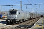 """Alstom ? - VFLI """"75320"""" 19.02.2015 Miramas [F] André Grouillet"""
