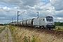 """Alstom ? - VFLI """"75320"""" 29.07.2015 Annoeulin [F] David Haydock"""