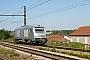 """Alstom ? - VFLI """"75323"""" 01.10.2015 Cesson [F] Francois  Durivault"""