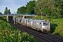 """Alstom ? - VFLI """"75323"""" 13.06.2017 Valdieu-Lutran [F] Vincent Torterotot"""