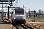 "Alstom ? - ETF ""75024"" 08.04.2015 Les-Aubrais-Orléans(Loiret) [F] Thierry Mazoyer"