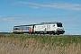 """Alstom ? - ETF """"75024"""" 15.04.2016 Noyelles-sur-Mer [F] Peter Lovell"""