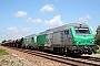 """Alstom ? - SNCF """"475025"""" 24.07.2007 Noyelles-sur-Mer [F] Theo Stolz"""