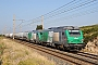 "Alstom ? - SNCF ""475025"" 09.07.2011 Saint-Chamas [F] Andr� Grouillet"