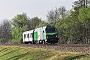 "Alstom ? - SNCF ""475025"" 19.04.2007 Valdoie [F] Vincent Torterotot"