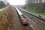 """Alstom ? - LINEAS """"75025"""" 12.01.2019 Belfort-Ville [F] Vincent Torterotot"""