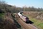 "Alstom ? - LINEAS ""75025"" 30.03.2019 Châtenois [F] Vincent Torterotot"