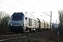 "Alstom ? - CFL Cargo ""75326"" 13.03.2015 Argiésans [F] Vincent Torterotot"