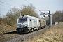 "Alstom ? - CFL Cargo ""75326"" 18.03.2015 Petit-Croix [F] Vincent Torterotot"