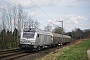 "Alstom ? - CFL Cargo ""75326"" 27.03.2015 Fontenelle [F] Vincent Torterotot"