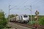 "Alstom ? - CFL Cargo ""75326"" 29.04.2015 Argiésans [F] Vincent Torterotot"