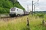 "Alstom ? - CFL Cargo ""75326"" 19.06.2015 Héricourt [F] Vincent Torterotot"