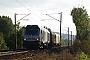 "Alstom ? - CFL Cargo ""75326"" 02.10.2015 Argiésans [F] Vincent Torterotot"
