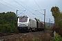 "Alstom ? - CFL Cargo ""75326"" 16.10.2015 Argiésans [F] Vincent Torterotot"