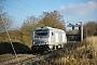 "Alstom ? - CFL Cargo ""75326"" 27.11.2015 Petit-Croix [F] Vincent Torterotot"