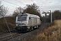 "Alstom ? - CFL Cargo ""75326"" 18.12.2015 Petit-Croix [F] Vincent Torterotot"
