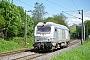"Alstom ? - CFL Cargo ""75326"" 06.05.2015 Petit-Croix [F] Vincent Torterotot"