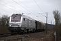 "Alstom ? - CFL Cargo ""75326"" 19.02.2016 Argiésans [F] Vincent Torterotot"