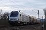 "Alstom ? - CFL Cargo ""75326"" 09.03.2016 Argiésans [F] Vincent Torterotot"