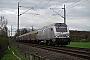 "Alstom ? - CFL Cargo ""75326"" 15.04.2016 Argiésans [F] Vincent Torterotot"