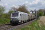 "Alstom ? - CFL Cargo ""75326"" 22.04.2016 Petit-Croix [F] Vincent Torterotot"