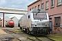 "Alstom ? - CFL Cargo ""75326"" 02.06.2016 Strasbourg,PortduRhin [F] Alexander Leroy"