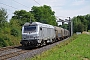 "Alstom ? - CFL Cargo ""75326"" 17.08.2016 Petit-Croix [F] Vincent Torterotot"