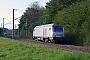 "Alstom ? - CFL Cargo ""75326"" 05.10.2016 Petit-Croix [F] Vincent Torterotot"