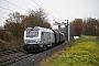 "Alstom ? - CFL Cargo ""75326"" 25.11.2016 Petit-Croix [F] Vincent Torterotot"
