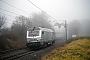 "Alstom ? - CFL Cargo ""75326"" 21.12.2016 Petit-Croix [F] Vincent Torterotot"