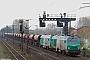 "Alstom ? - SNCF ""475027"" 23.04.2008 Hazebrouck [F] Patrick Verbaere"