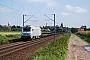 "Alstom ? - Europorte ""75328"" 23.09.2014 Hochfelden [F] Yannick Hauser"