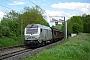 "Alstom ? - Sécurail ""75328"" 06.05.2015 Petit-Croix [F] Vincent Torterotot"