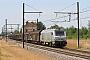 """Alstom ? - Sécurail """"75328"""" 10.06.2015 Collonges(Coted\"""
