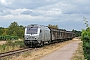 "Alstom ? - S�curail ""75328"" 13.07.2015 Ch�tenois [F] André Grouillet"