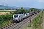 """Alstom ? - Sécurail """"75328"""" 04.08.2016 Rouffach [F] Vincent Torterotot"""
