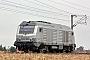 "Alstom ? - LINEAS ""75328"" 08.07.2017 Morbecque [F] Nicolas Beyaert"