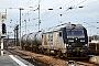 """Alstom ? - LINEAS """"75328"""" 29.01.2019 Douai [F] Pascal SAINSON"""