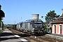 """Alstom ? - LINEAS """"75328"""" 23.07.2019 Montceau-les-Mines [F] André Grouillet"""