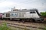 """Alstom ? - LINEAS """"75328"""" 25.05.2019 Bantzenheim [F] Vincent Torterotot"""