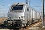 """Alstom ? - AKIEM """"75329"""" 05.02.2015 Villeneuve-Saint-Georges [F] Francois  Durivault"""