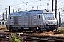 """Alstom ? - OSR """"75329"""" 03.08.2015 LesAubrais-Orléans(Loiret) [F] Thierry Mazoyer"""