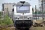 """Alstom ? - OSR """"75329"""" 14.08.2015 LesAubrais-Orléans(Loiret) [F] Thierry Mazoyer"""