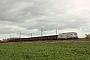 """Alstom ? - OSR """"75329"""" 07.11.2015 Noordpeene [F] Nicolas Beyaert"""