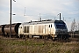 "Alstom ? - OSR ""75329"" 28.12.2015 Somain [F] Pascal Sainson"