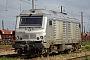 """Alstom ? - OSR """"75329"""" 03.05.2016 LesAubrais-Orléans(Loiret) [F] Thierry Mazoyer"""